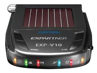 exp-v10-02.jpg